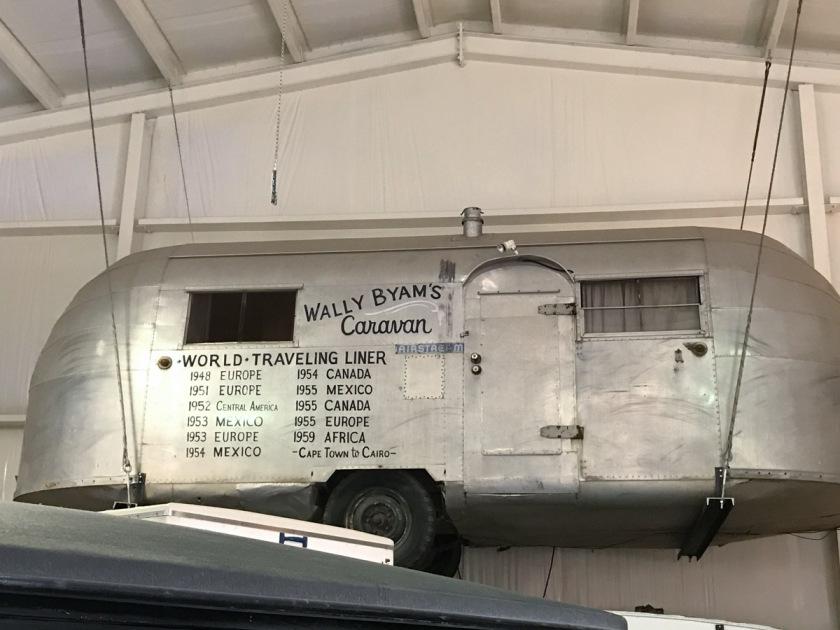 RV Museum-5021