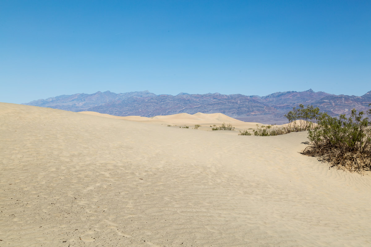 Death Valley-6271