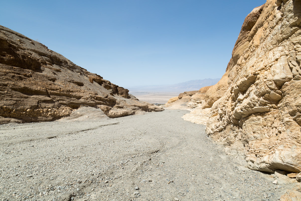 Death Valley-6277