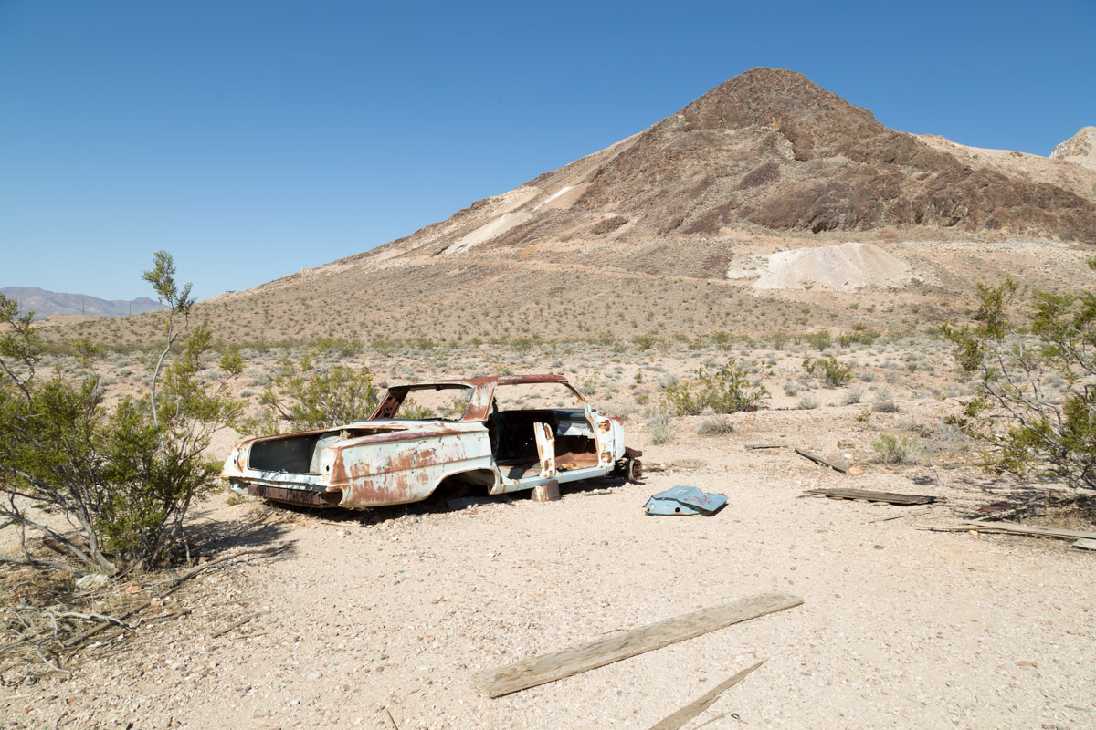 Death Valley-6322