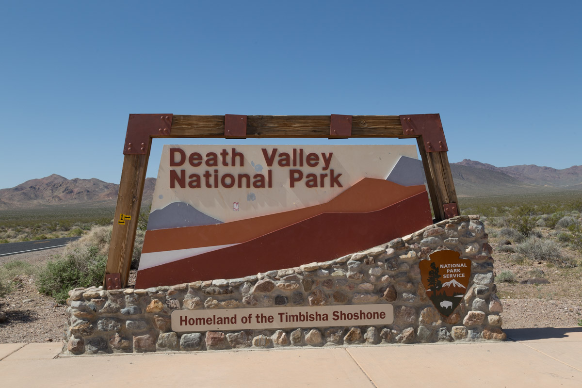 Death Valley-6352
