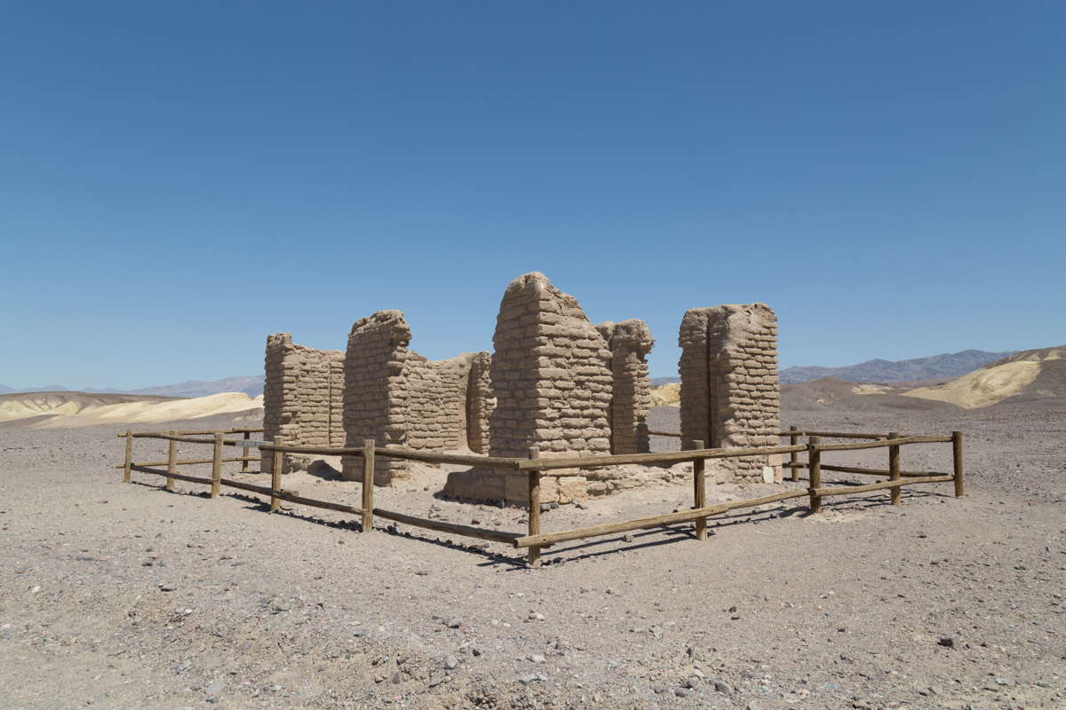 Death Valley-6358