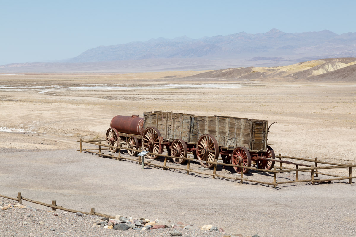 Death Valley-6369