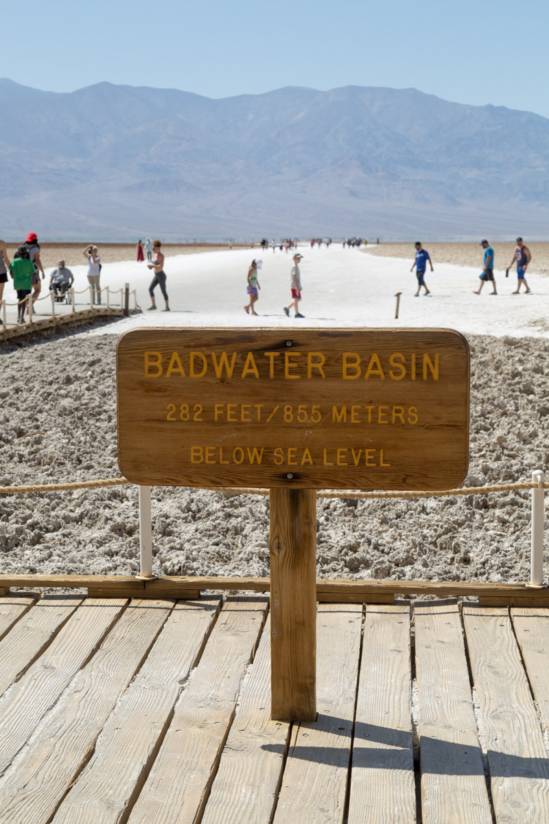 Death Valley-6378