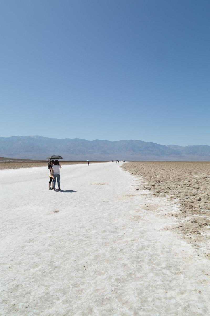 Death Valley-6381