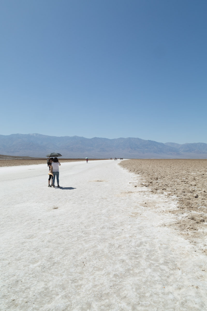 Death Valley-6381