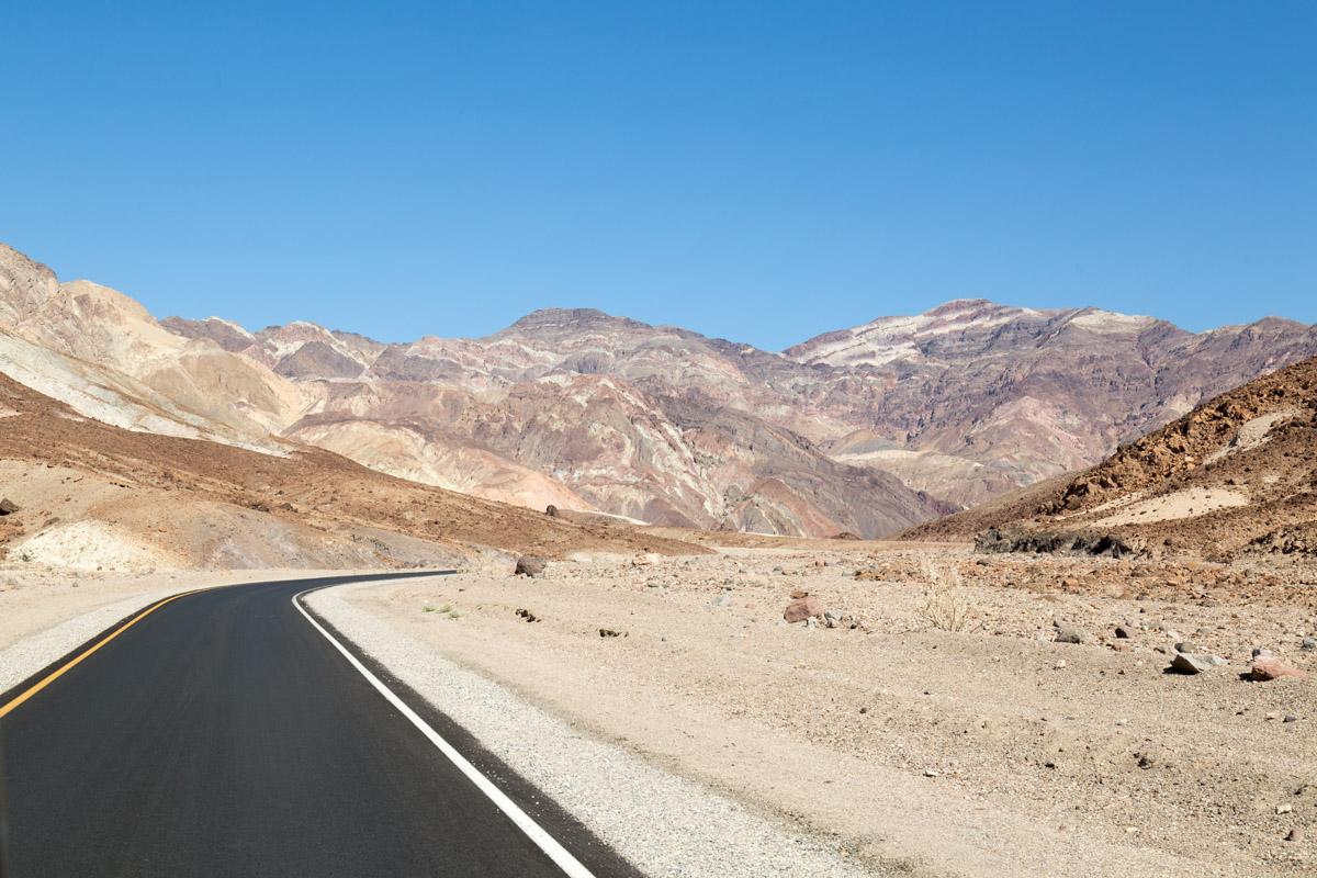 Death Valley-6401