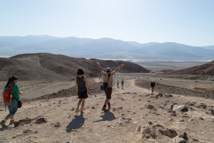 Death Valley-6408