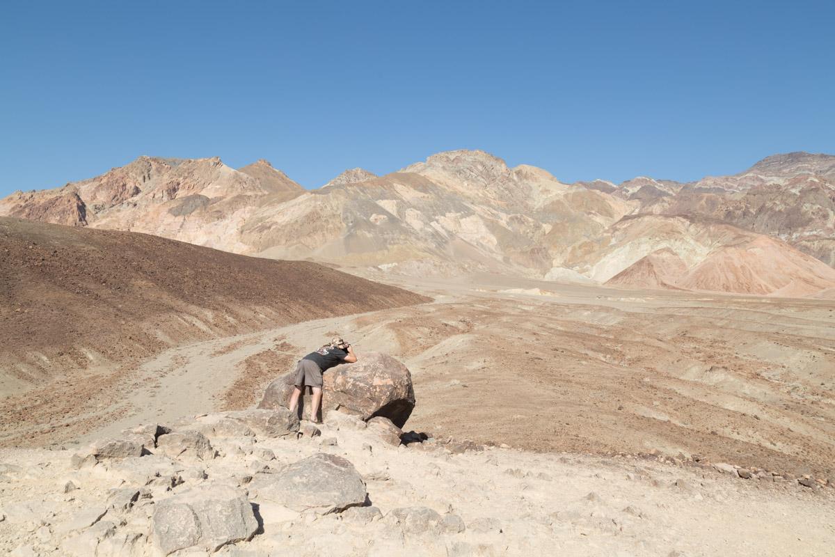 Death Valley-6410
