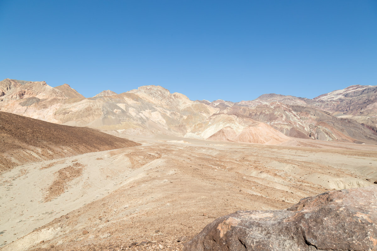 Death Valley-6415