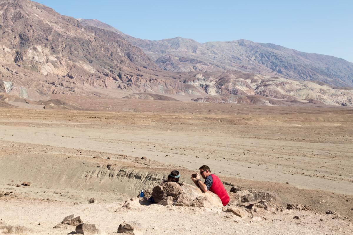 Death Valley-6416