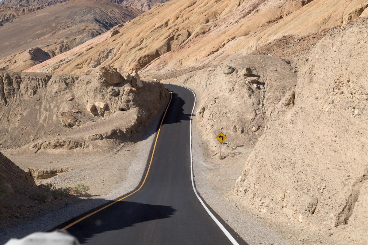 Death Valley-6422
