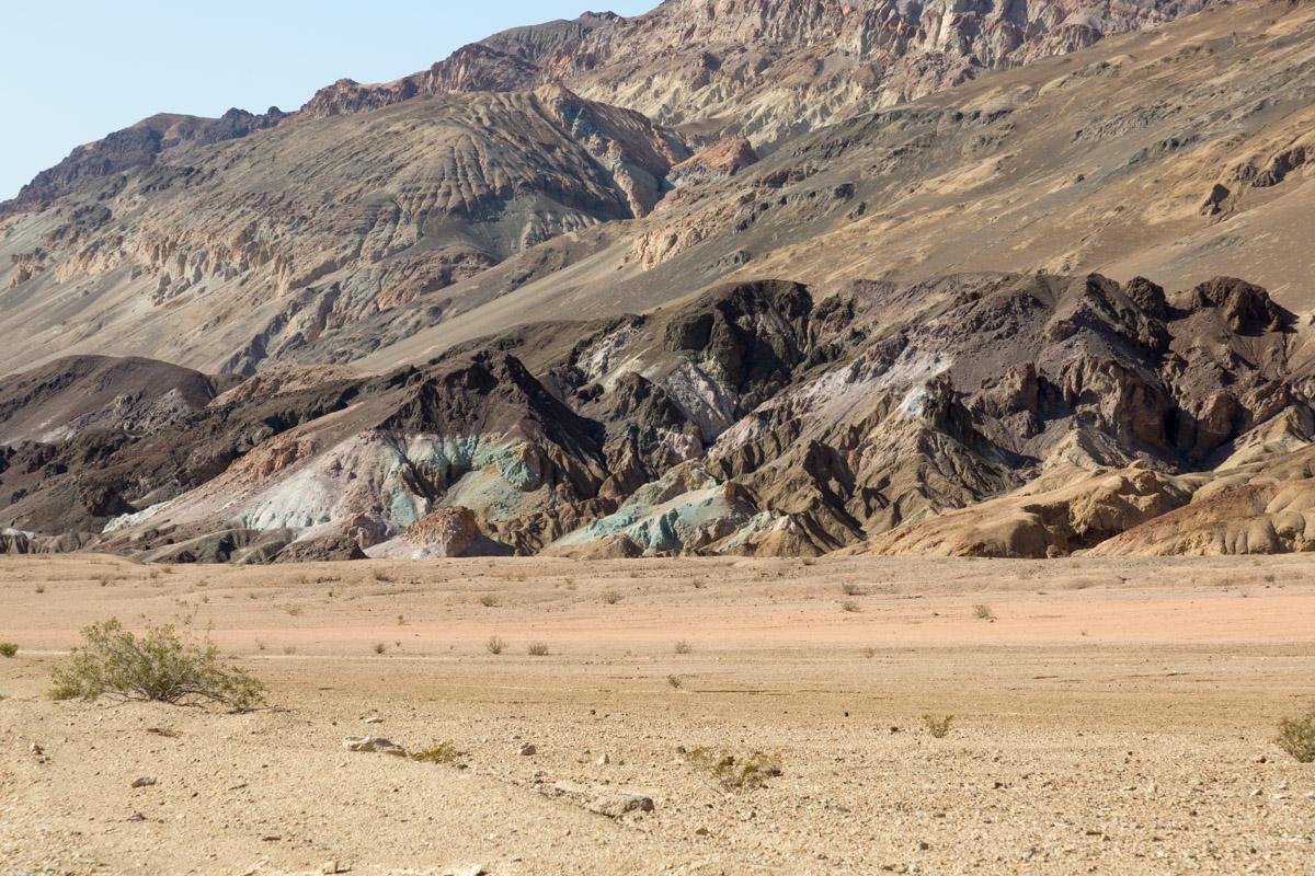 Death Valley-6423