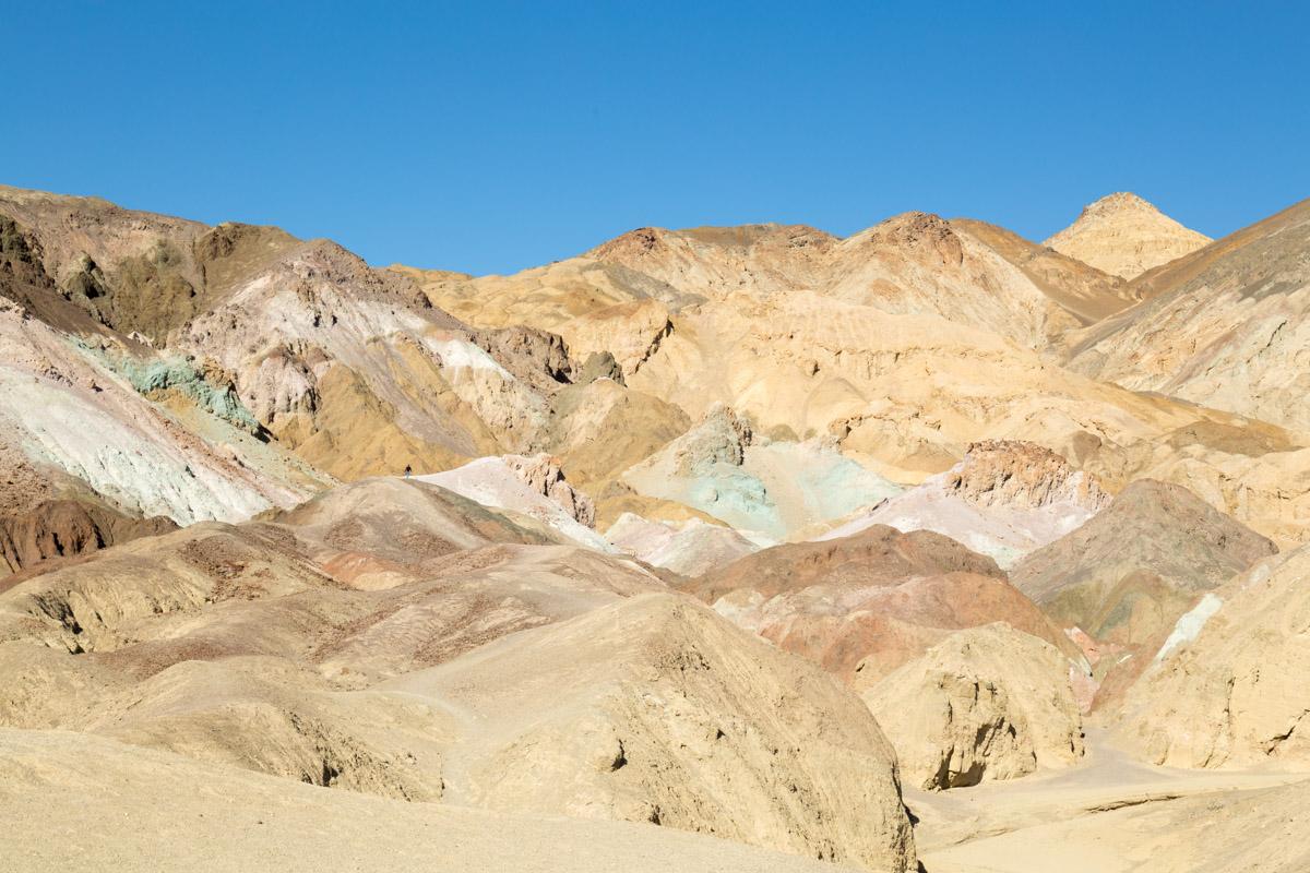 Death Valley-6430