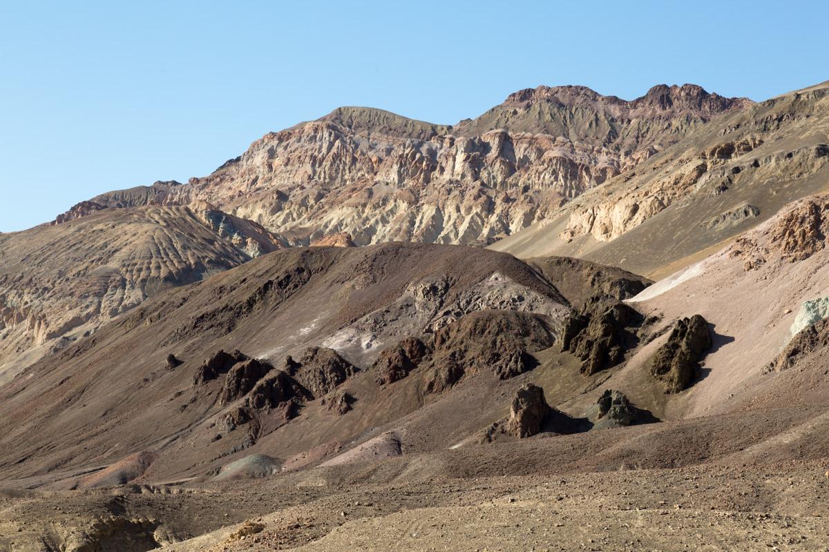 Death Valley-6437