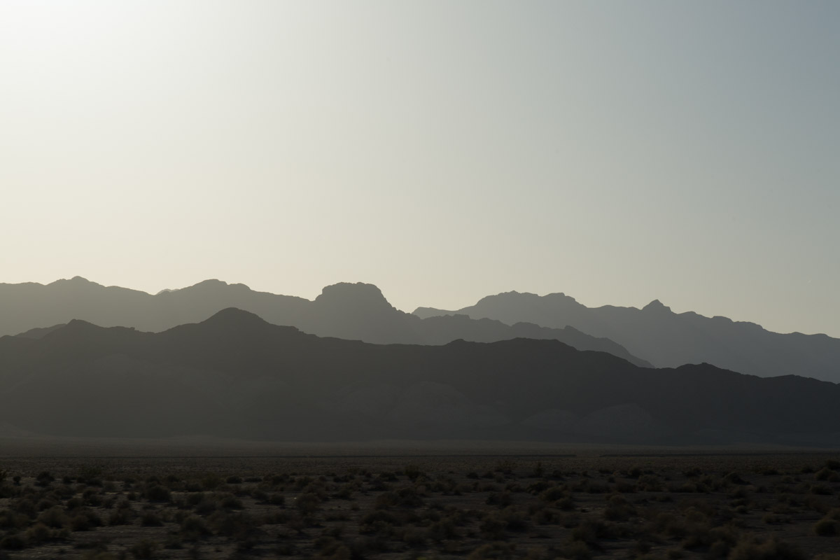 Death Valley-6451