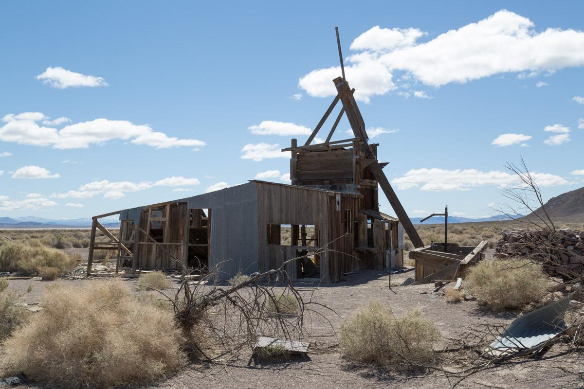 Death Valley-6456