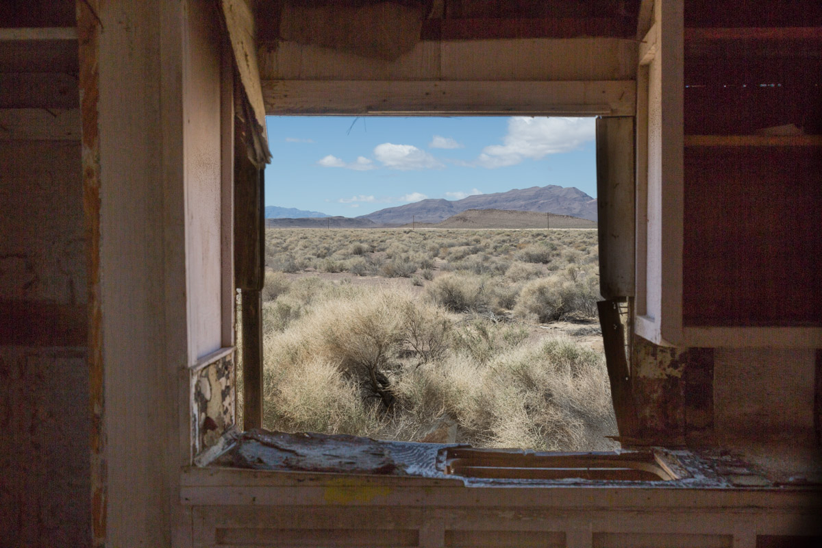 Death Valley-6457