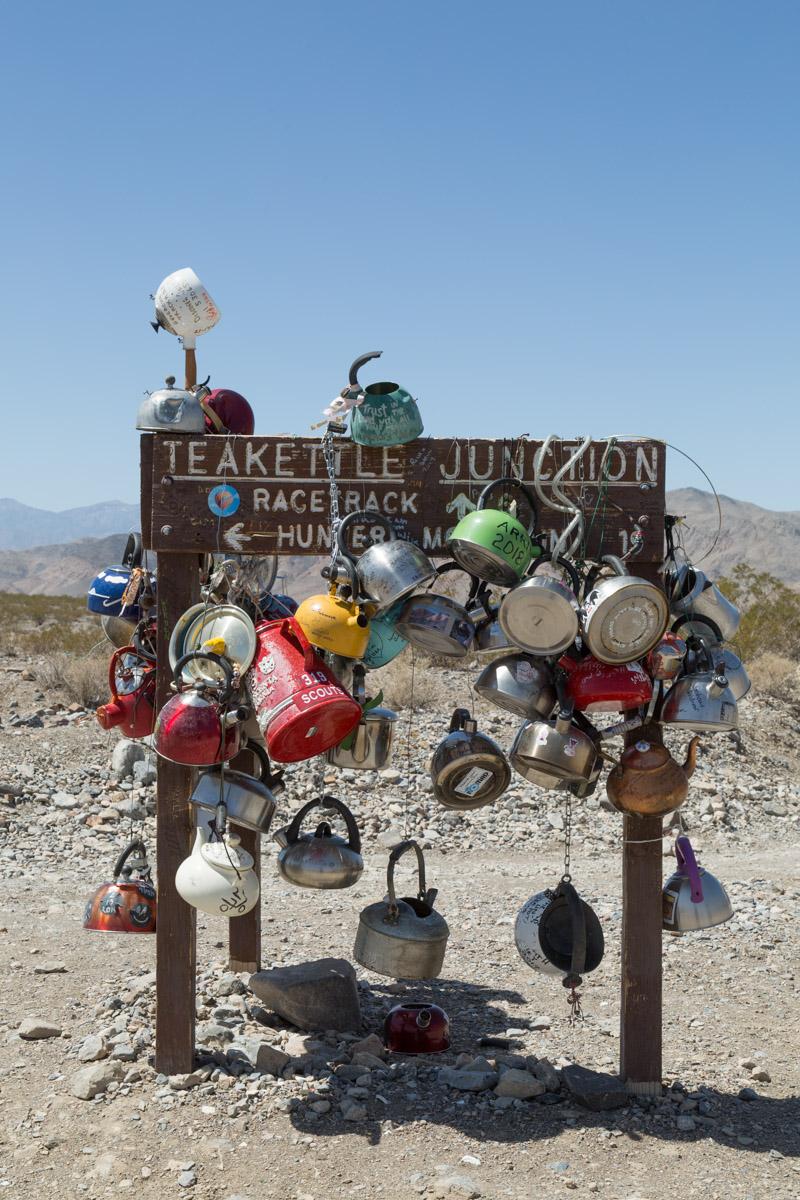 Death Valley-6515
