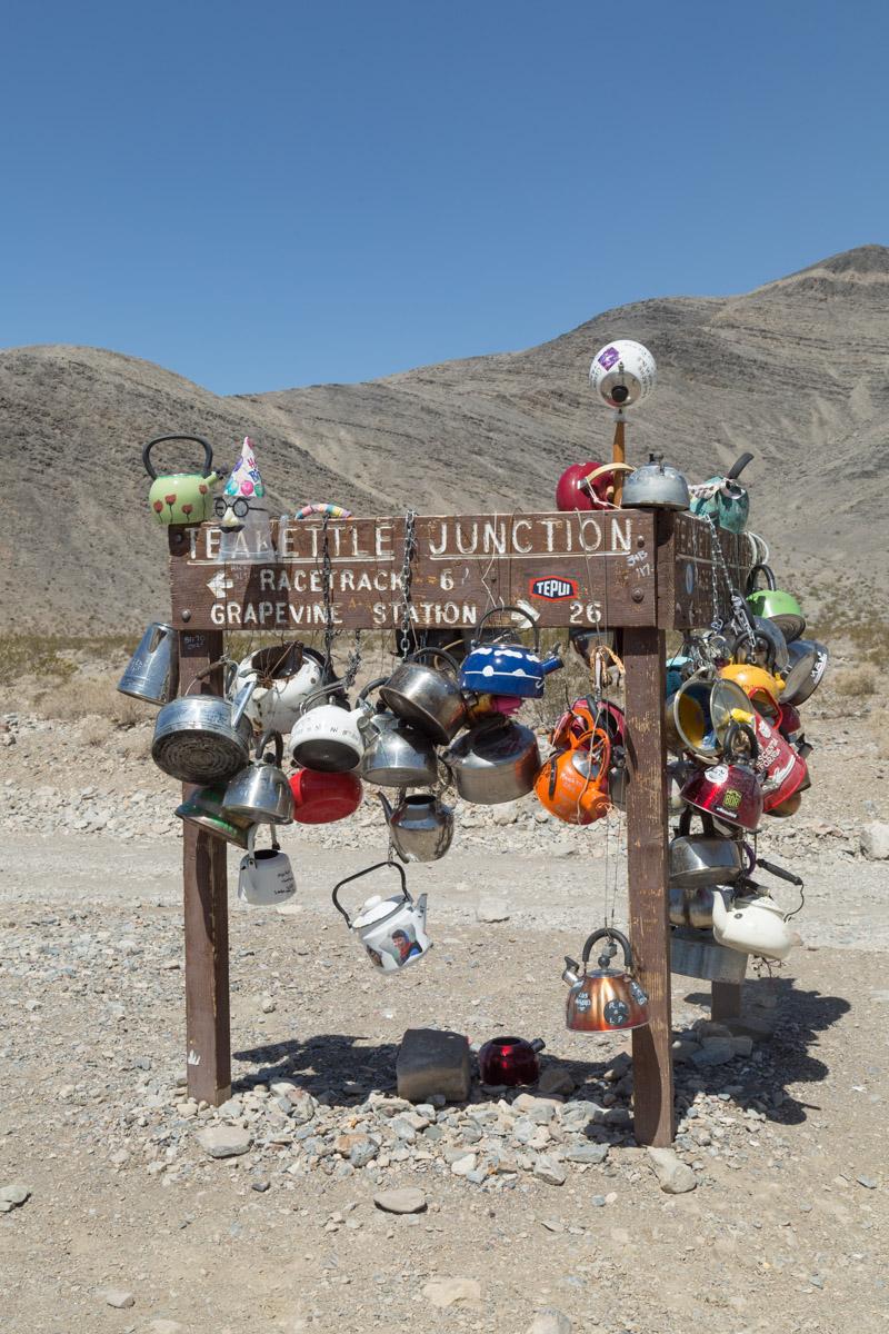 Death Valley-6518
