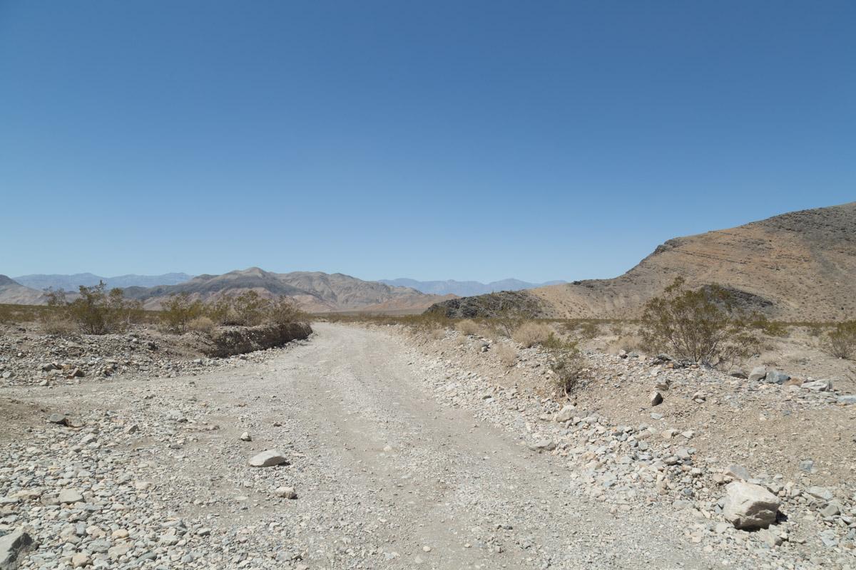 Death Valley-6519