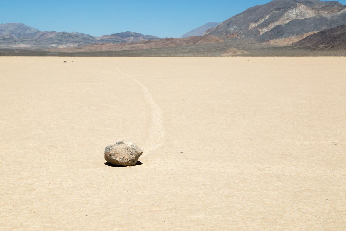 Death Valley-6539