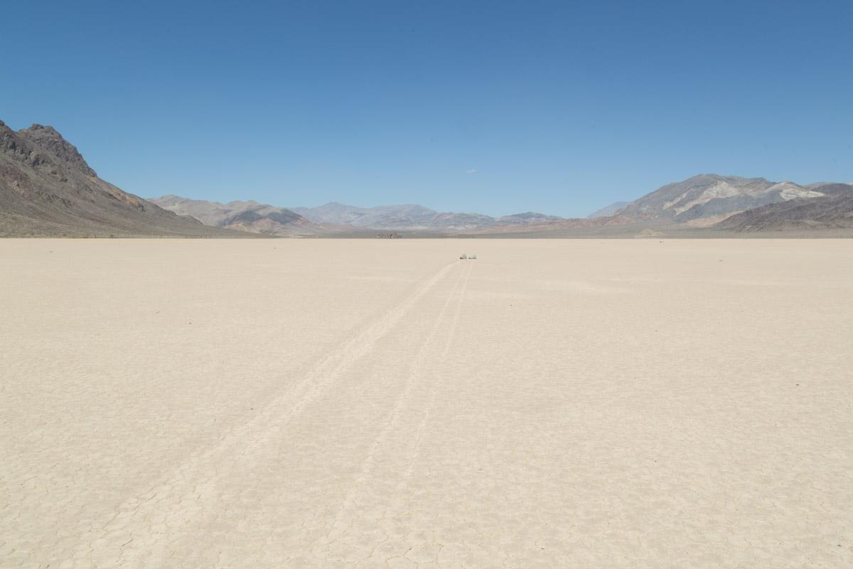 Death Valley-6543