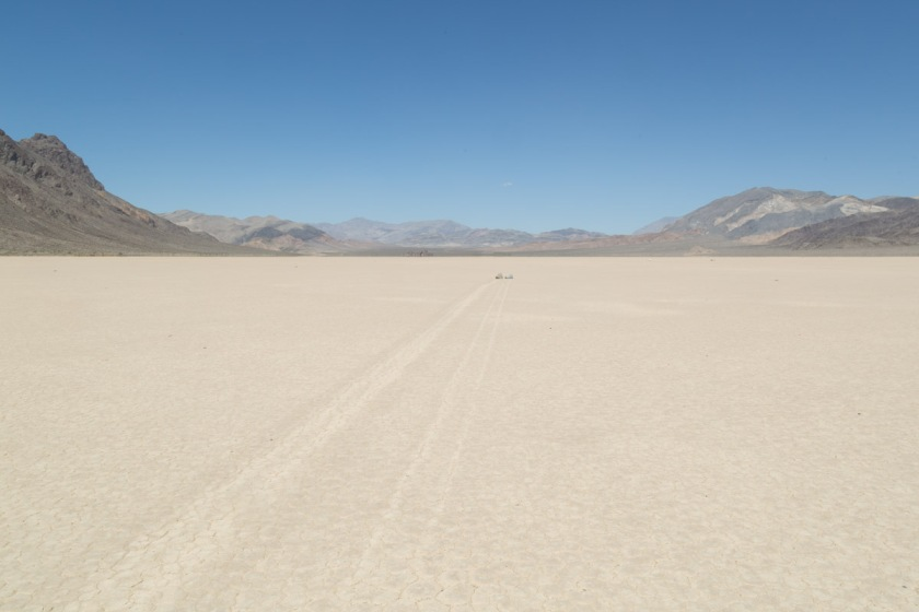 Death Valley-6543