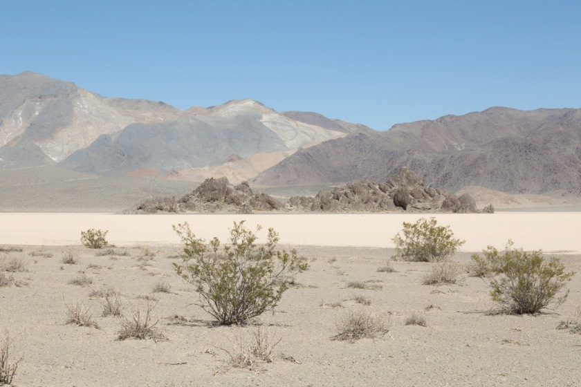 Death Valley-6548