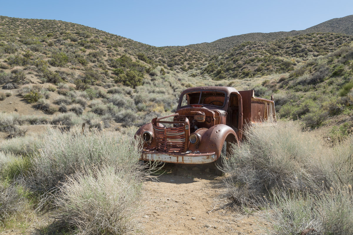Death Valley-6562