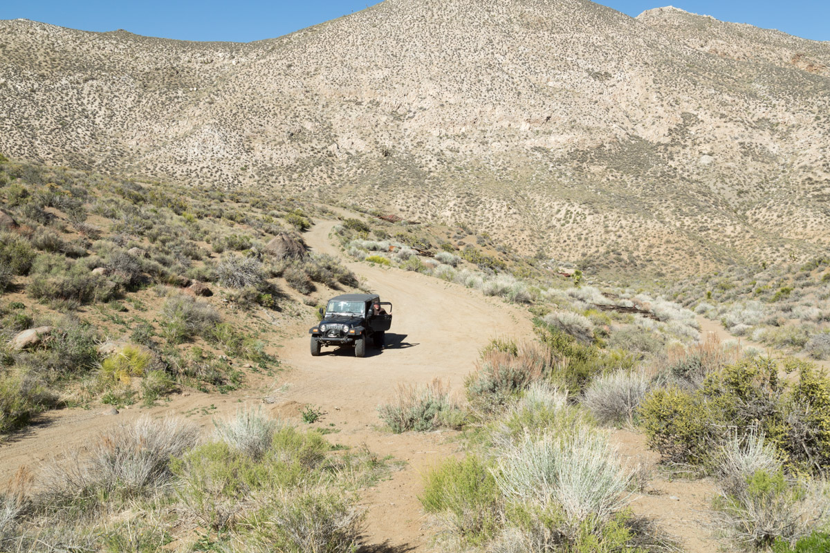 Death Valley-6566