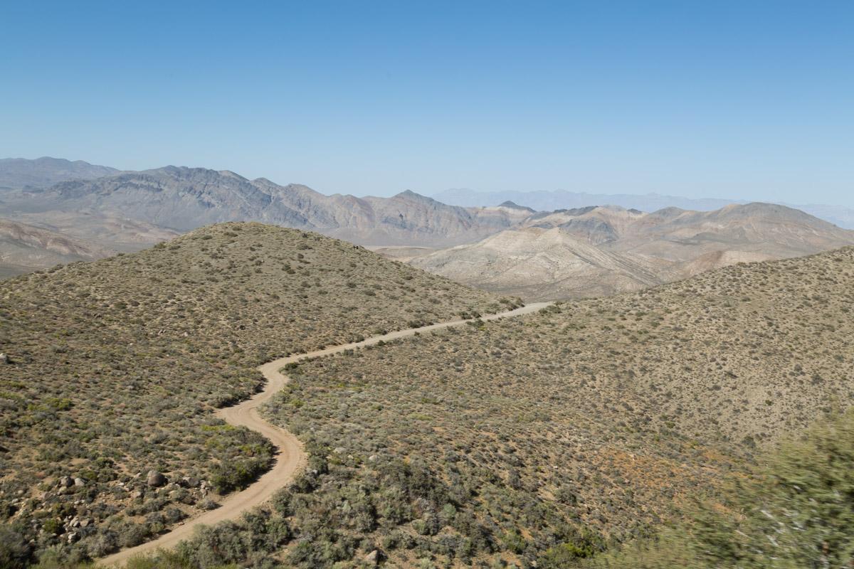 Death Valley-6569
