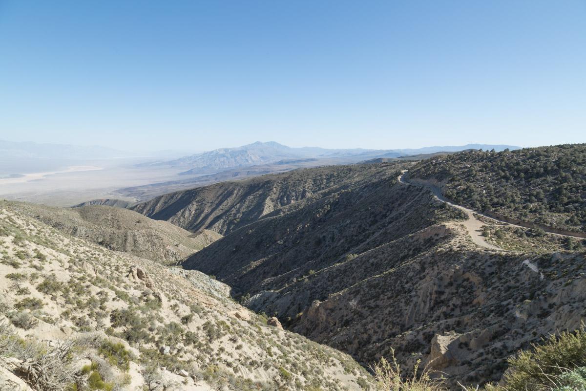 Death Valley-6583