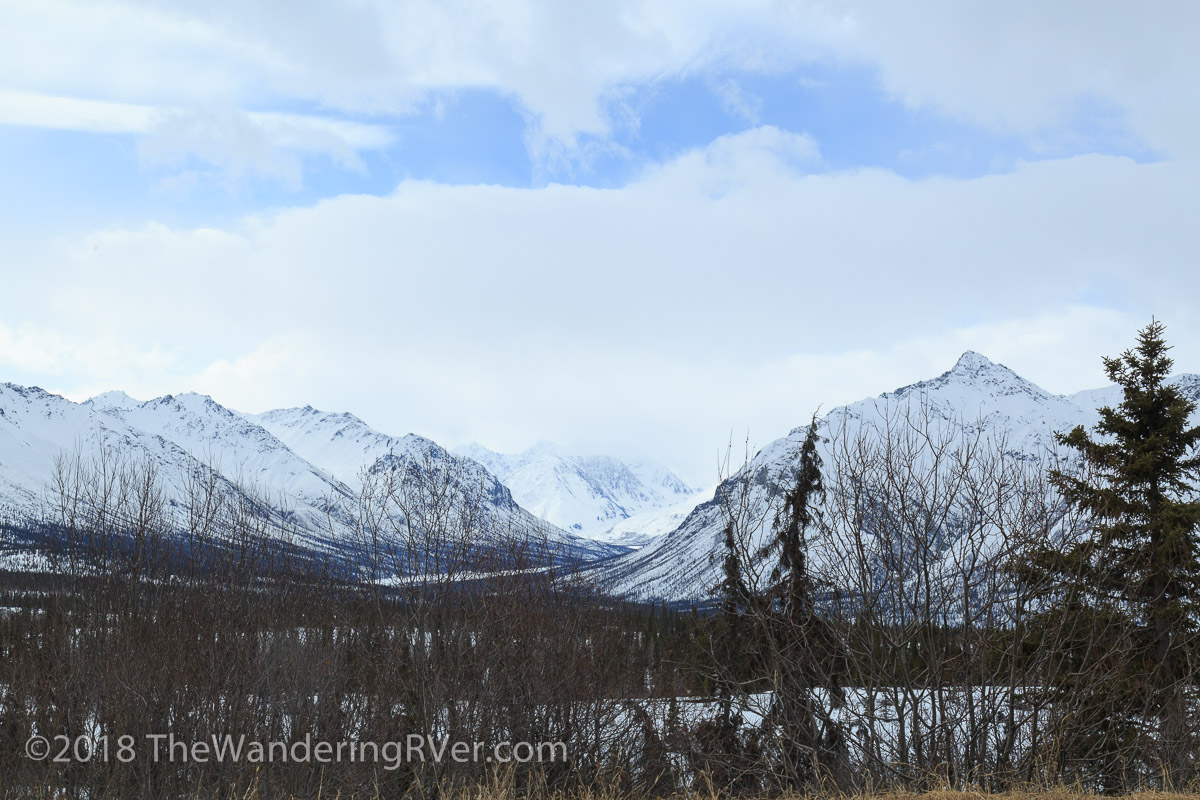 Alaska-7192