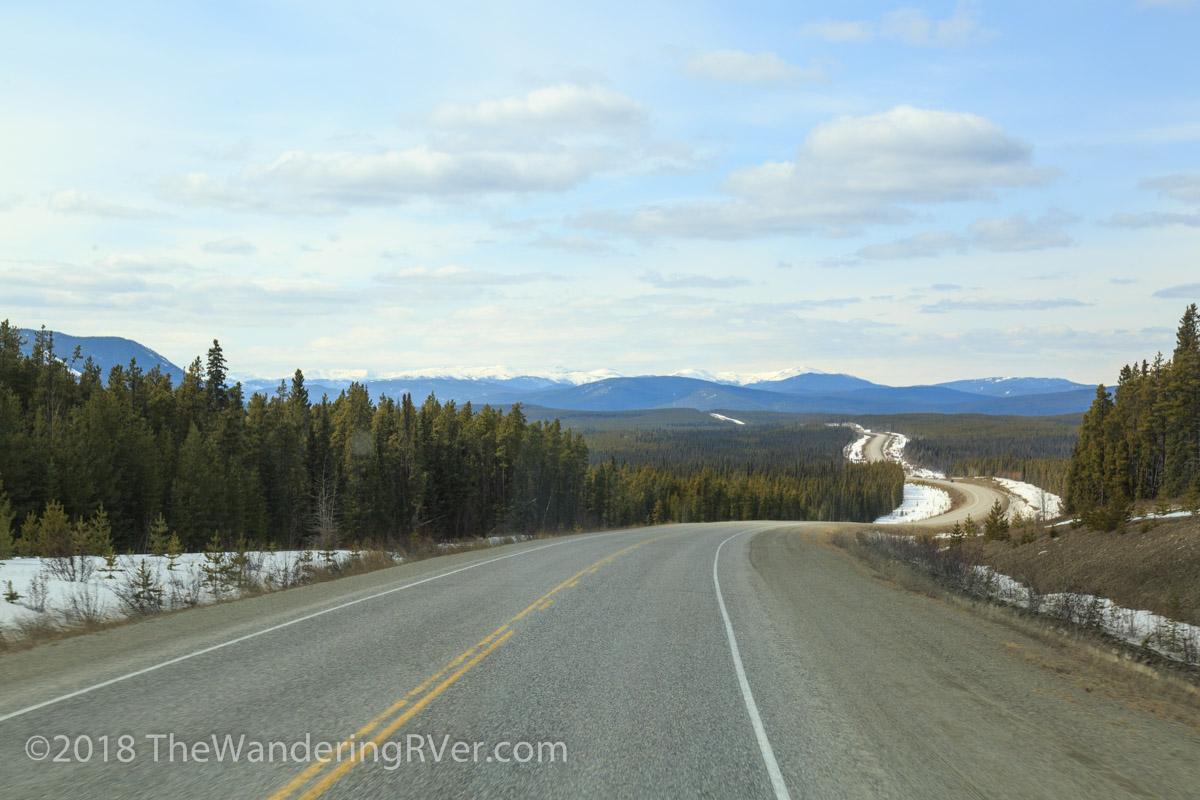 BC-Yukon-6842