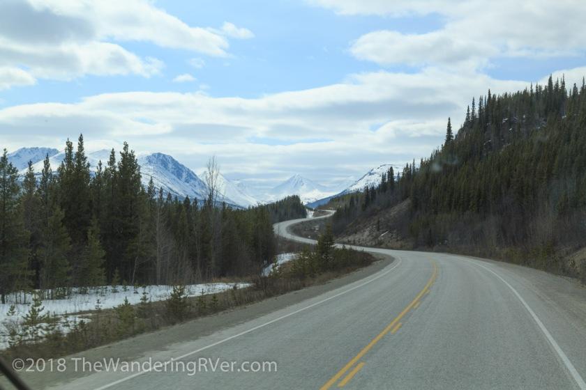 BC-Yukon-6867