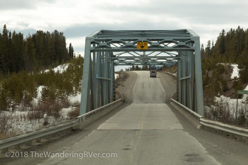 BC-Yukon-6880