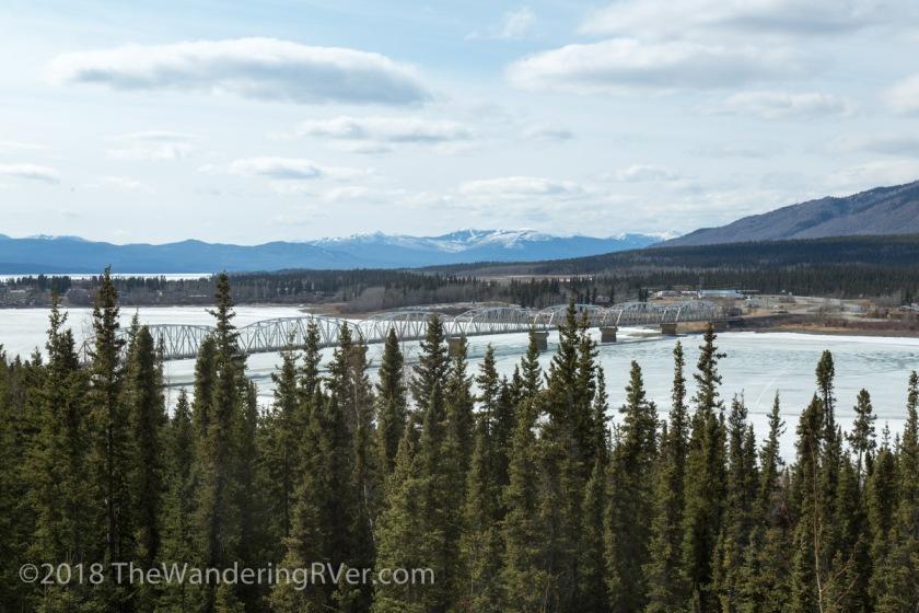 BC-Yukon-6890