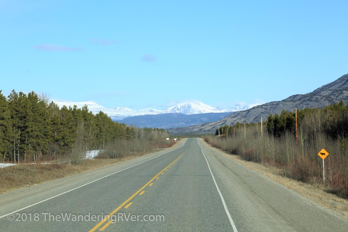 BC-Yukon-6897