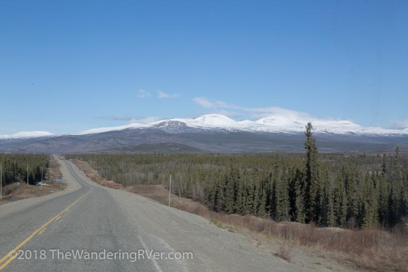 BC-Yukon-6922