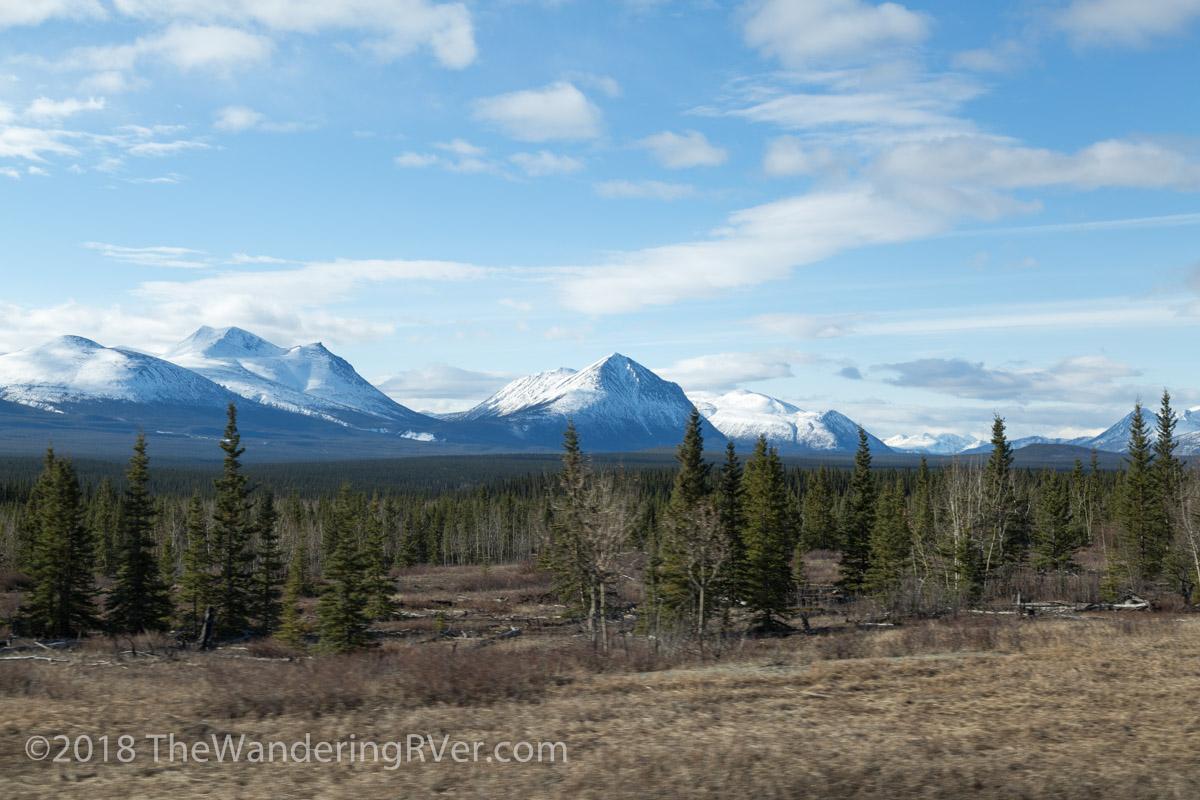 BC-Yukon-6950