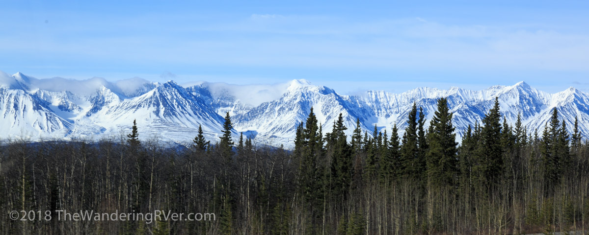 BC-Yukon-6992