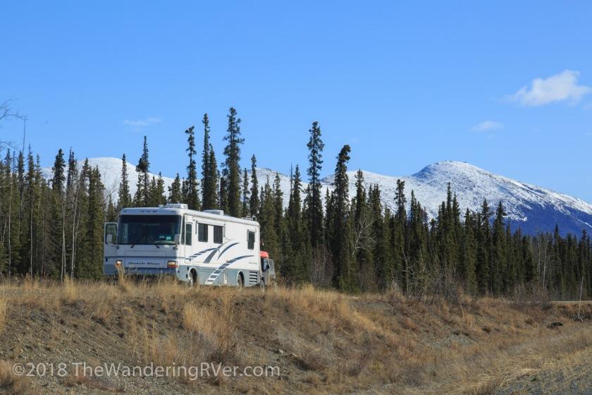 BC-Yukon-7009