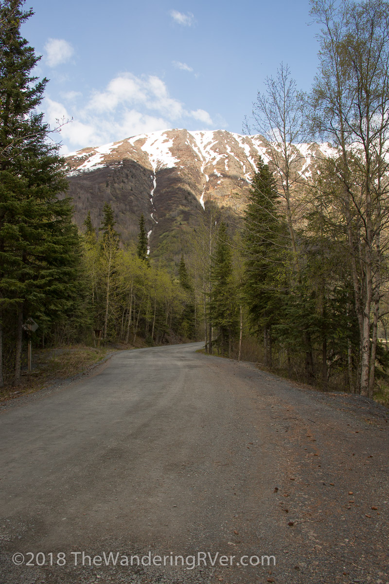 Skilak Lake Road-7961