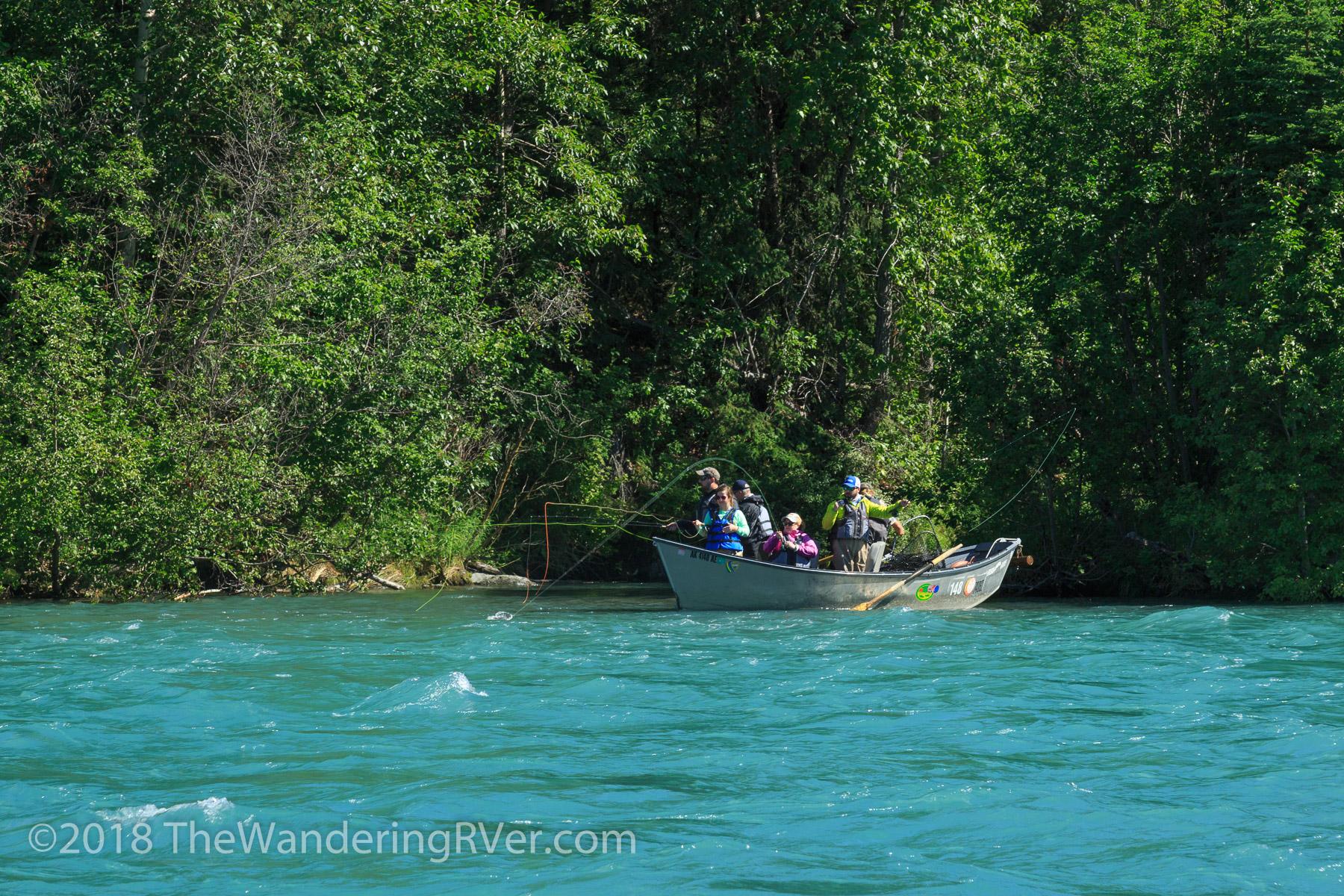 Rafting-8777