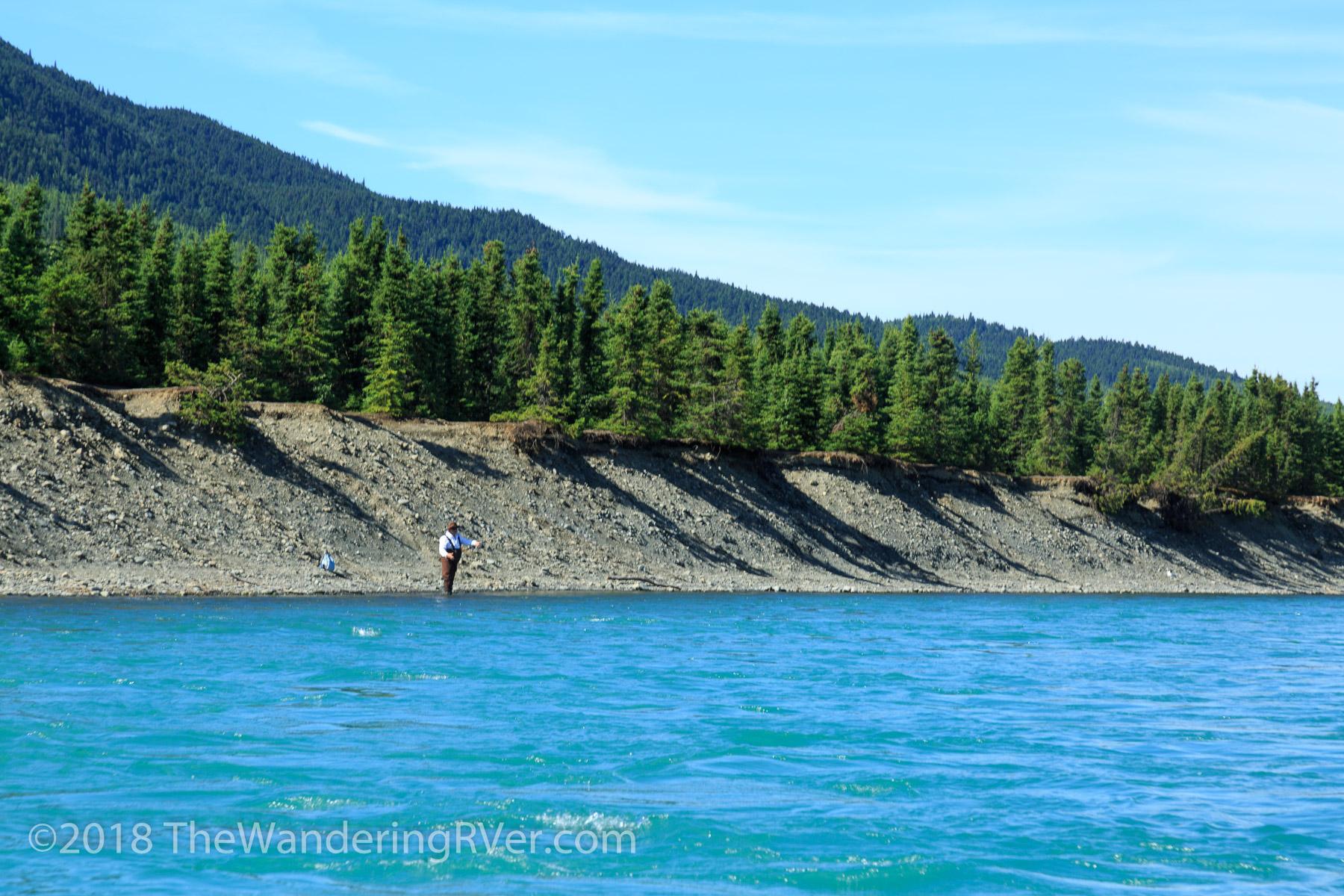 Rafting-8786