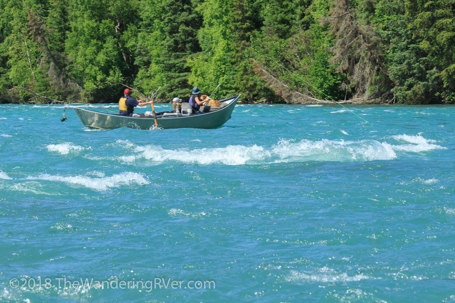 Rafting-8825