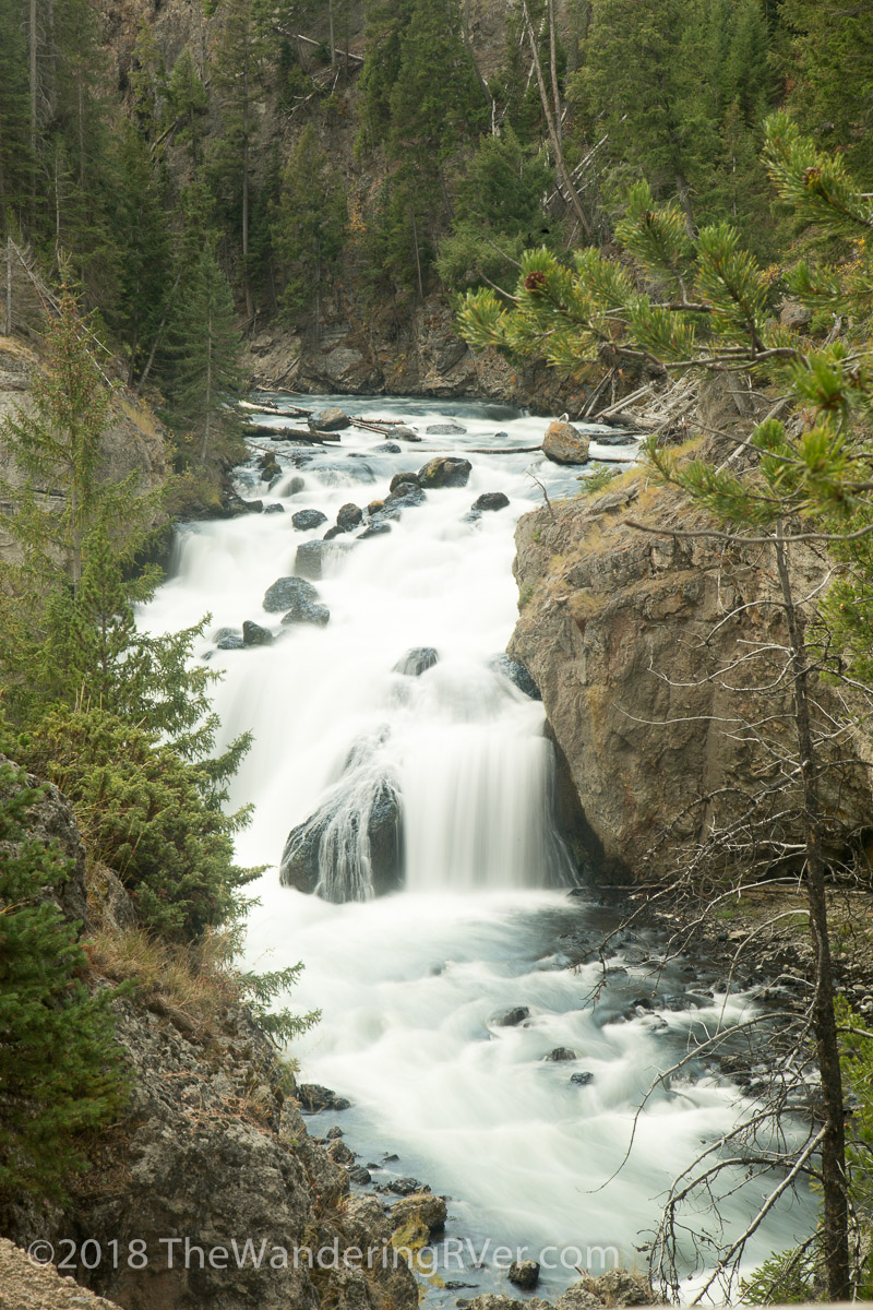 Yellowstone NP-0036