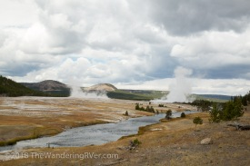 Yellowstone NP-0223