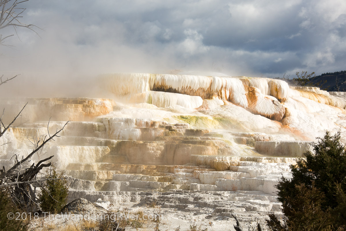 Yellowstone NP-0421